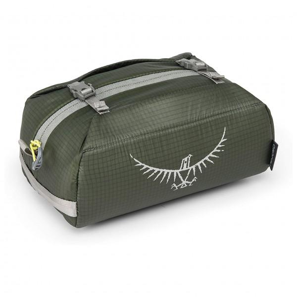 Osprey - Ultralight Washbag Padded - Toilettilaukku