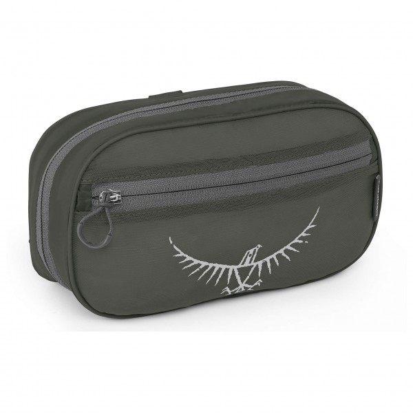 Osprey - Ultralight Washbag Zip - Toilettas