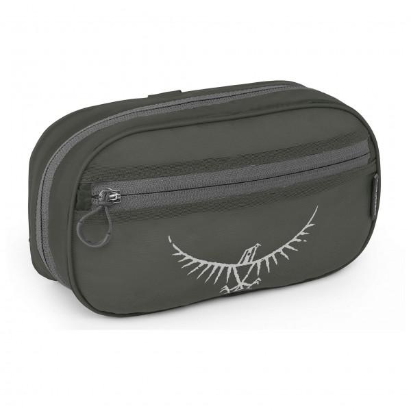 Osprey - Ultralight Washbag Zip - Trousses de toilette