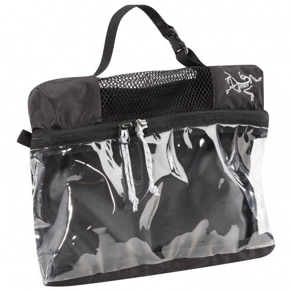 Arc'teryx - Index Dopp Kit - Toilettas