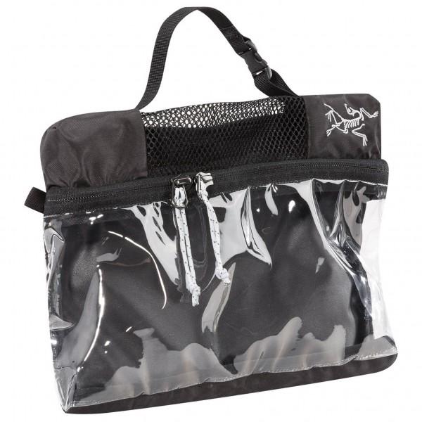 Arc'teryx - Index Dopp Kit - Wash bags