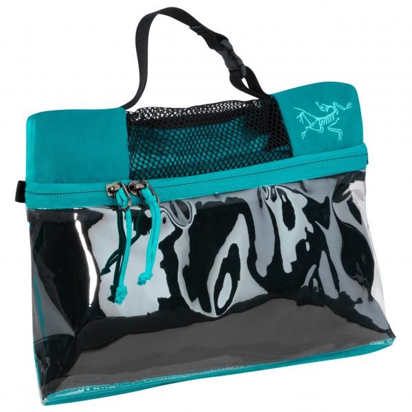 Arc'teryx - Index Dopp Kit - Wash bag