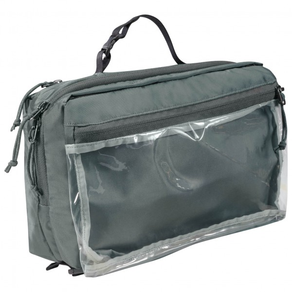 Arc'teryx - Index Large Toiletries Bag - Trousse de toilette