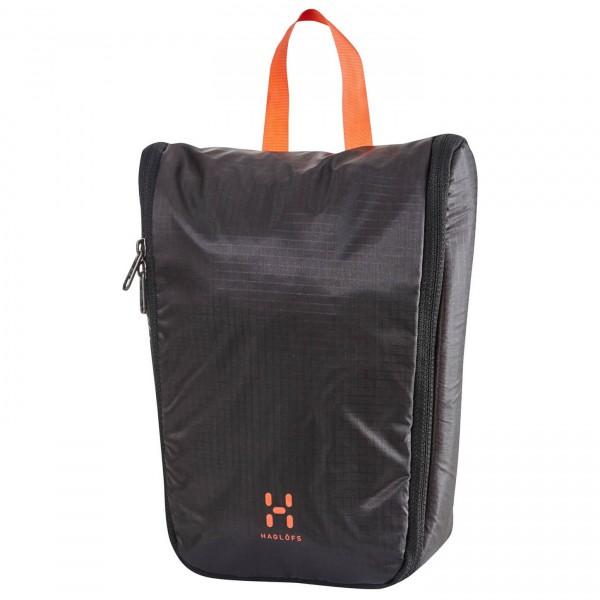 Haglöfs - Toilet Bag Small - Hygienialaukut