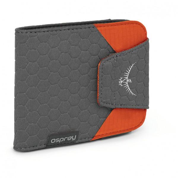 Osprey - Quicklock Wallet - Rahapussi