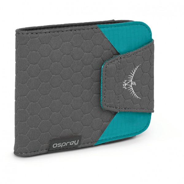 Osprey - Quicklock Wallet - Geldbeutel
