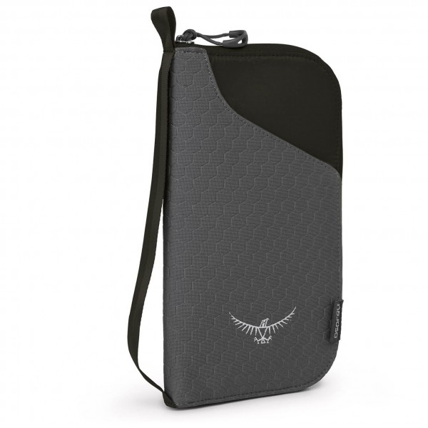 Osprey - Document Zip Wallet - Punge