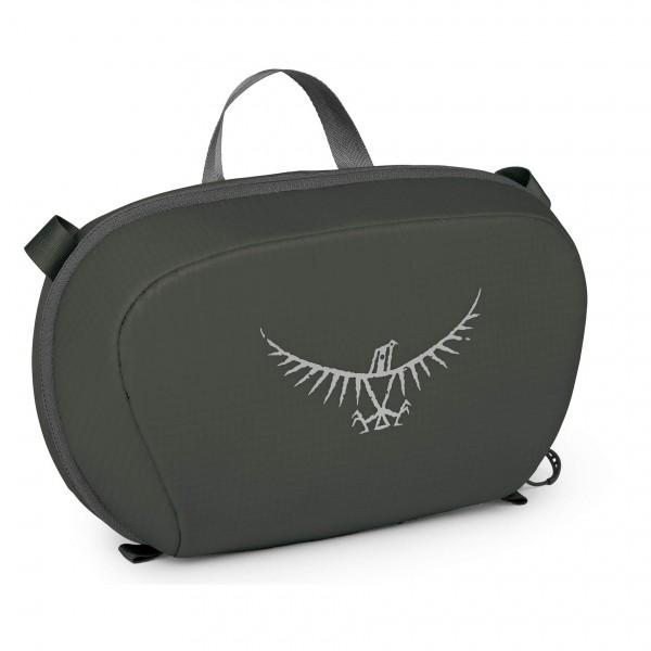 Osprey - Washbag Cassette - Toilettas