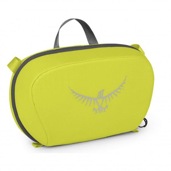 Osprey - Washbag Cassette - Toiletries bag
