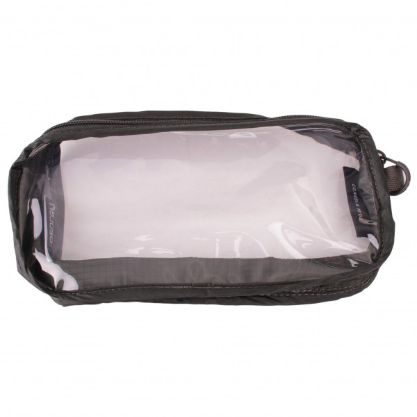 Osprey - Washbag Carry-On - Toilettas
