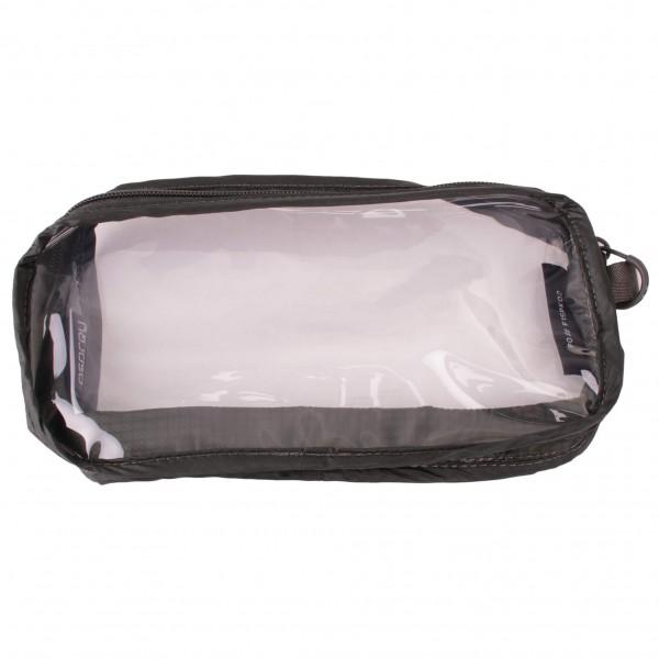 Osprey - Washbag Carry-On - Toilettas