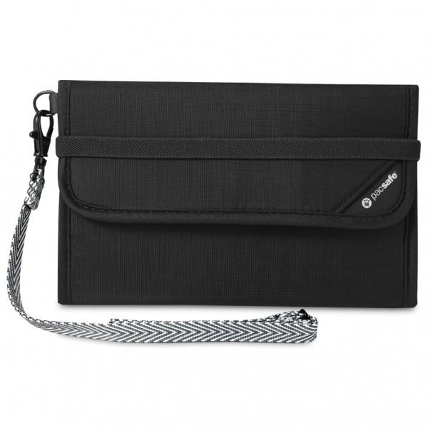 Pacsafe - RFIDsafe V250 - Wallet