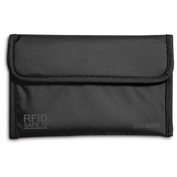 Pacsafe - RFIDsafe 50 - Suojatasku