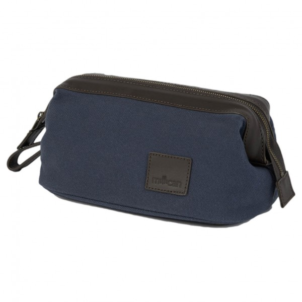 Millican - Peter The Doctor's Wash Bag - Toiletries bag