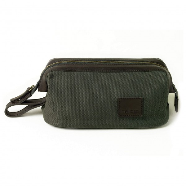 Millican - Peter The Doctor's Wash Bag - Toilettilaukku