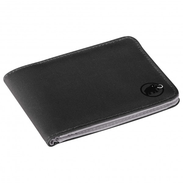 Mammut - Flap Wallet - Wallet