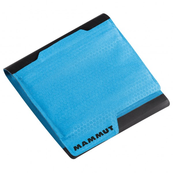 Mammut - Smart Wallet Light - Rahapussi