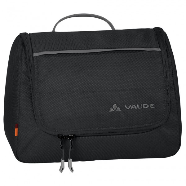 Vaude - Washpool M - Toiletries bag
