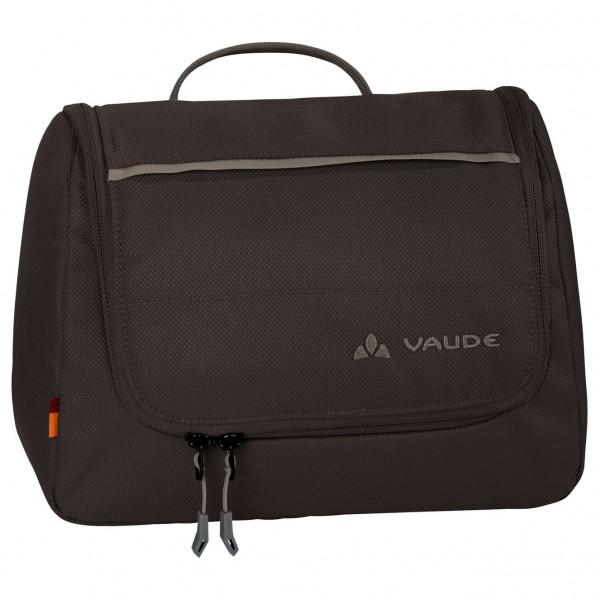 Vaude - Washpool M - Wash bags