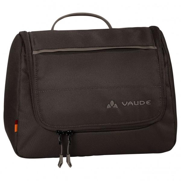 Vaude - Washpool S - Wash bag