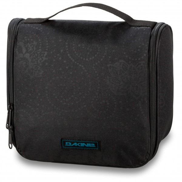 Dakine - Alina 3L - Toiletries bag