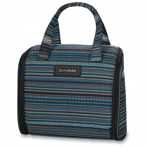 Dakine - Diva 4L - Wash bags