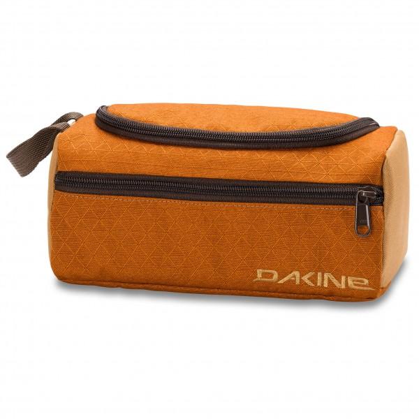 Dakine - Groomer - Toiletries bag