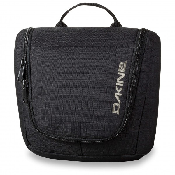 Dakine - Travel Kit - Toilettas