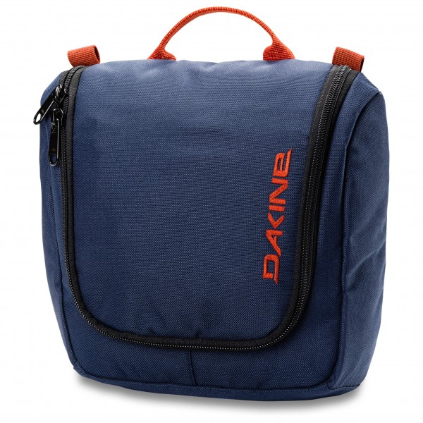 Dakine - Travel Kit - Wash bag