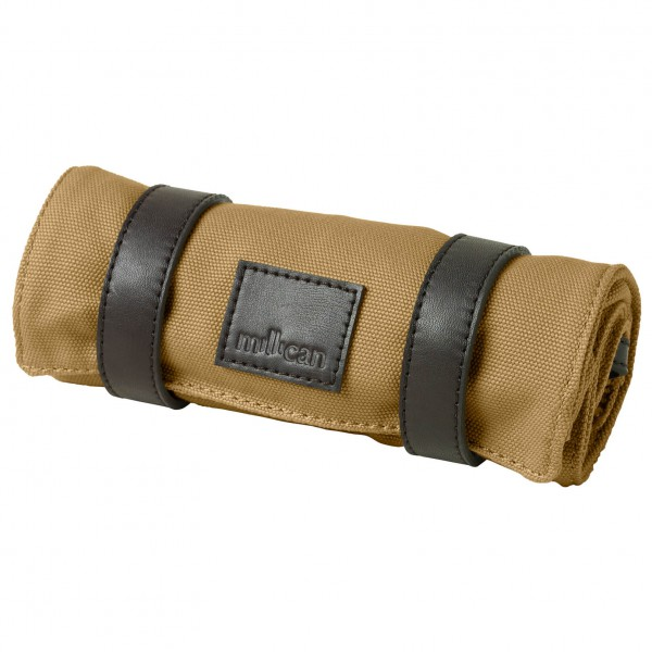 Millican - Jonathan Roll Wash Bag - Toilettas