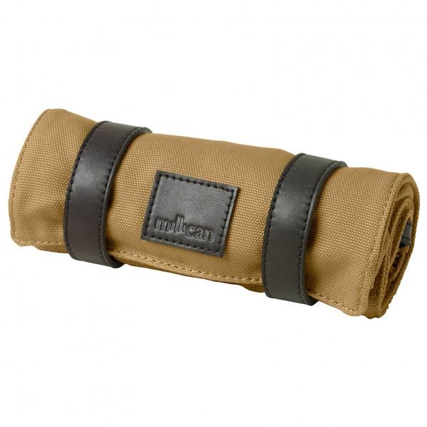 Millican - Jonathan Roll Wash Bag - Wash bags