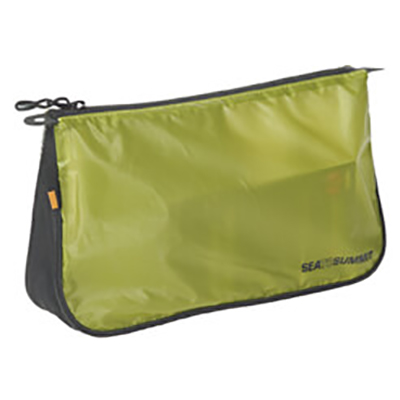 Sea to Summit - See Pouch Medium - Wash bags