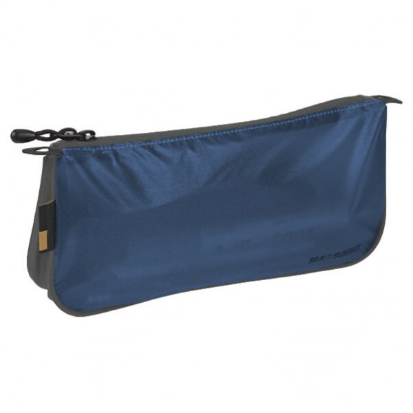 Sea to Summit - See Pouch Small - Wash bags