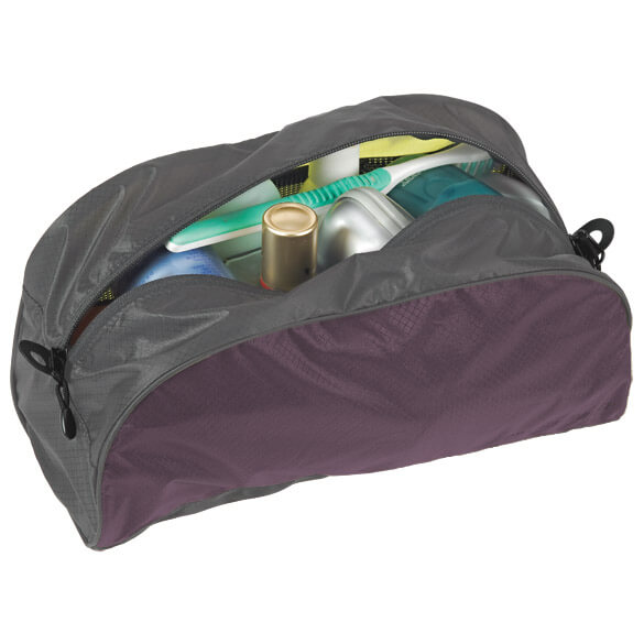 Sea to Summit - Toiletry Bag Large - Toiletries bag