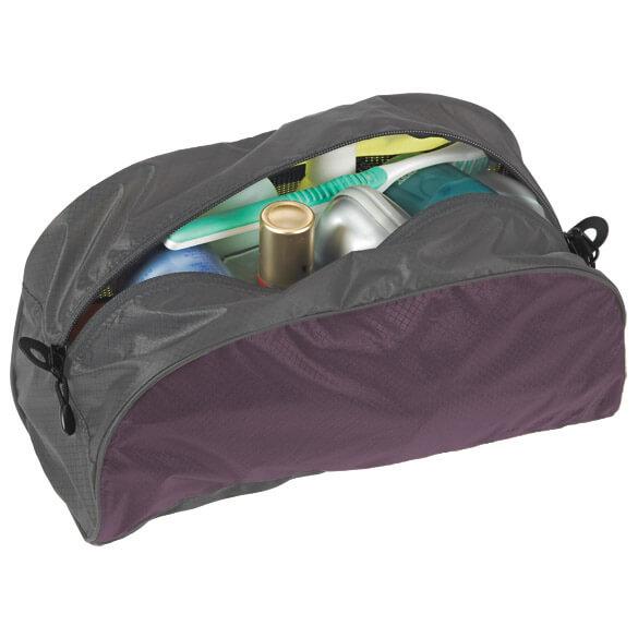 Sea to Summit - Toiletry Bag Large - Trousse de toilette
