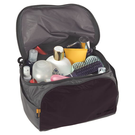 Sea to Summit - Toiletry Cell Large - Trousse de toilette