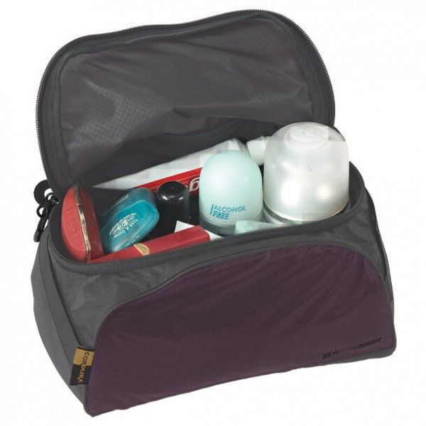 Sea to Summit - Toiletry Cell Small - Wash bags
