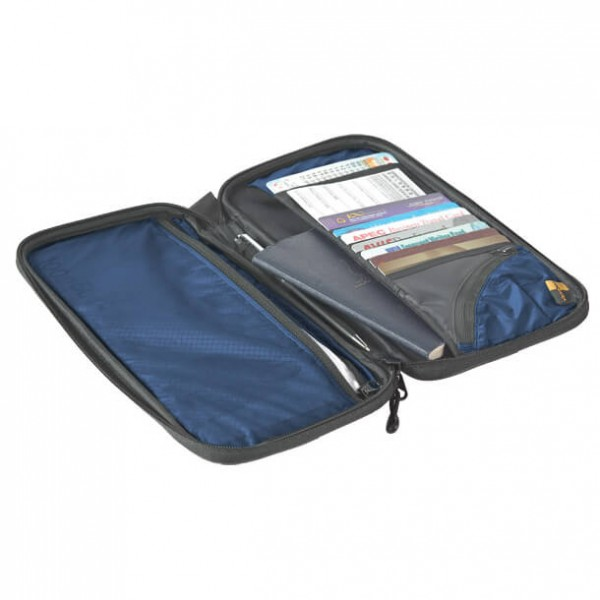 Sea to Summit - Travel Wallet Large - Portemonnees