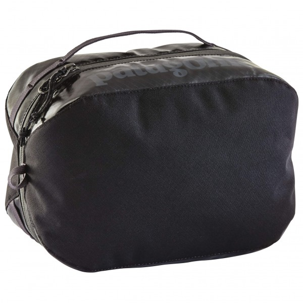 Patagonia - Black Hole Cube - Medium - Toilettas