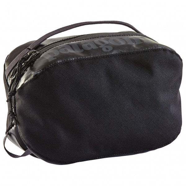 Patagonia - Black Hole Cube - Small - Toiletries bag