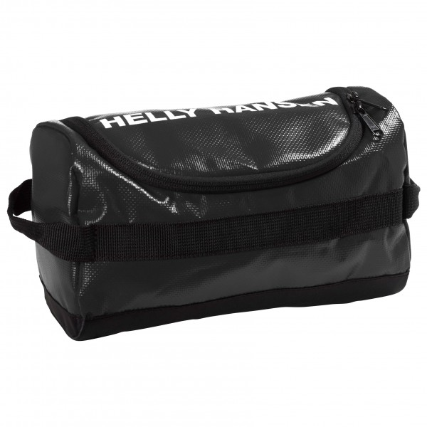Helly Hansen - HH Classic Wash Bag - Toilettilaukku