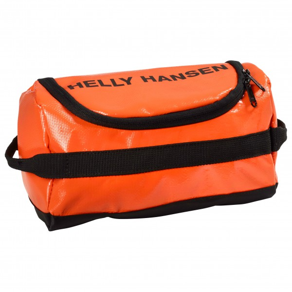 Helly Hansen - HH Classic Wash Bag - Toiletries bag
