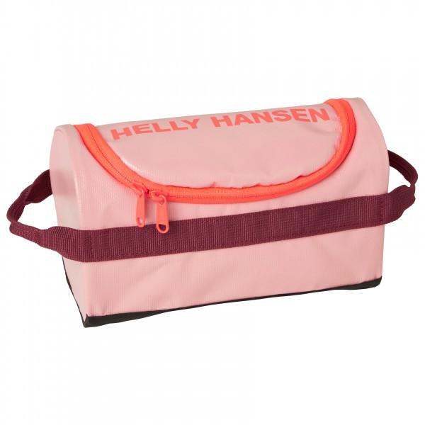 Helly Hansen - HH Classic Wash Bag - Hygienialaukut