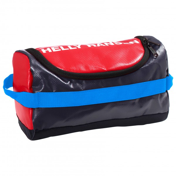 Helly Hansen - HH Classic Wash Bag - Trousse de toilette