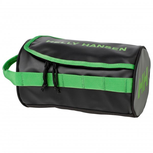 Helly Hansen - HH Wash Bag 2 - Trousse de toilette