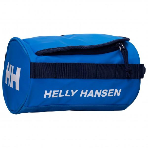 Helly Hansen - HH Wash Bag 2 - Toilettilaukku