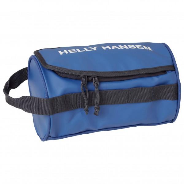 Helly Hansen - HH Wash Bag 2 - Toilettas