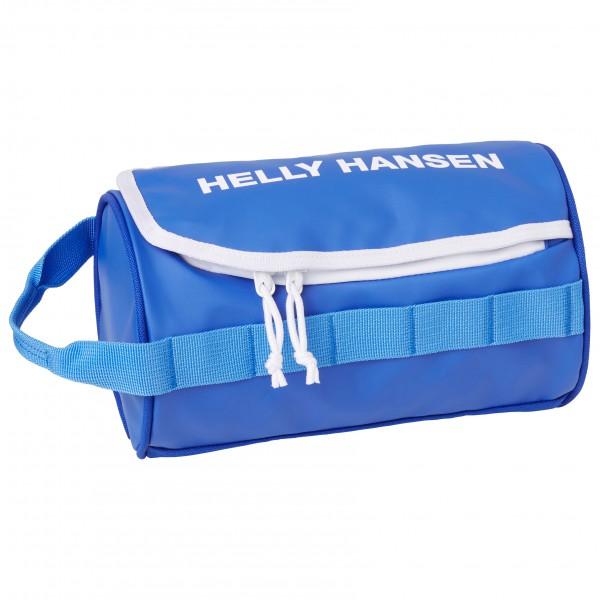 Helly Hansen - HH Wash Bag 2 - Trousses de toilette