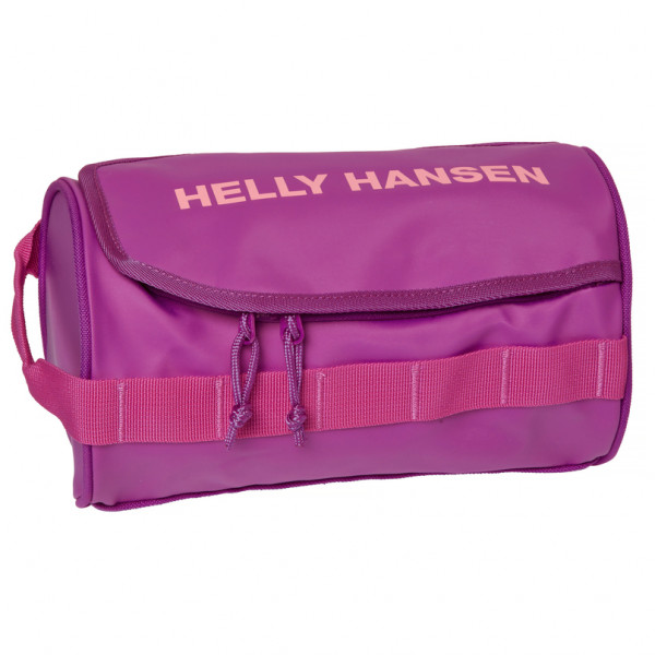 Helly Hansen - HH Wash Bag 2 - Toiletries bag