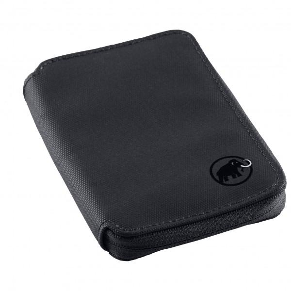 Mammut - Zip Wallet - Plånböcker